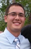 Jason Benkert